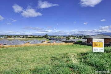 Recently Sold On Horizons, Sorell, 7172, Tasmania