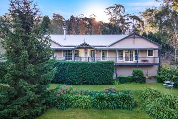 Recently Sold Lot 1 Reservoir Street, Mittagong, 2575, New South Wales