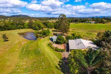 Recently Sold 185 Skyring Creek Road, Federal, 4568, Queensland