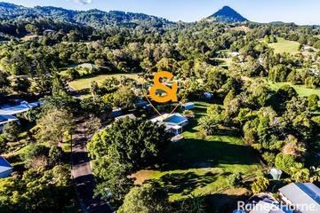 Recently Sold 20 Saunders Drive, Cooran, 4569, Queensland