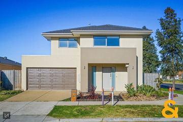 Recently Sold 89 Eliburn Drive, Cranbourne East, 3977, Victoria