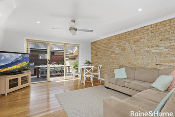 Recently Sold 3/21 Hay Street, Helensburgh, 2508, New South Wales
