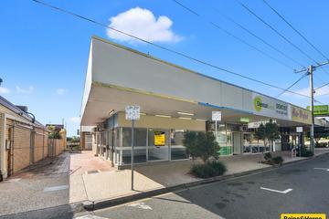Recently Sold 57 Gawain Road, Bracken Ridge, 4017, Queensland