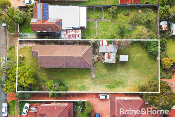Recently Sold 38 Gowrie Avenue, Punchbowl, 2196, New South Wales