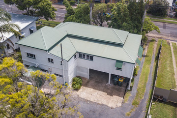 Recently Sold 139 Torquay Road, Scarness, 4655, Queensland