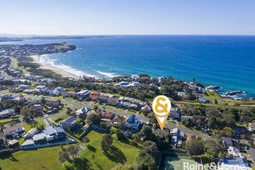 Recently Sold 49 North Kiama Drive, Kiama Downs, 2533, New South Wales