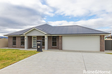 Recently Sold 6 Meagher Street, Llanarth, 2795, New South Wales