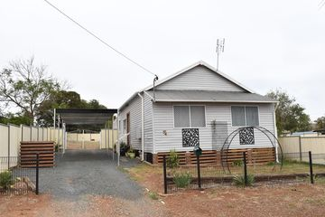Recently Sold 74 Pierce Street, Wellington, 2820, New South Wales