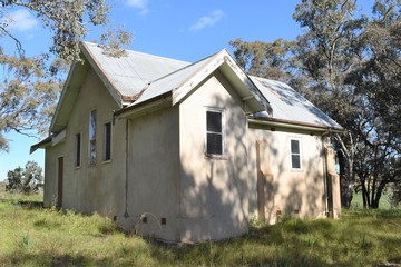 Recently Sold 4057 Goolma Road, Spicers Creek, 2820, New South Wales