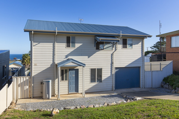 Recently Sold 24 Elanora Crescent, Cape Jervis, 5204, South Australia