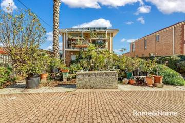 Recently Sold 4/21 David Avenue, Glenelg North, 5045, South Australia