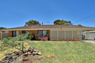 Recently Sold 3 Adare Place, Coodanup, 6210, Western Australia