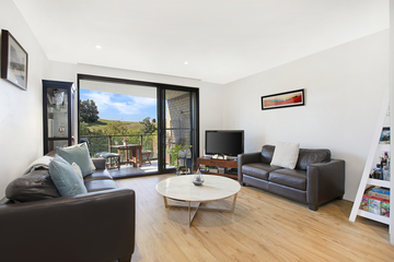 Recently Sold 8/22 Military Road, North Bondi, 2026, New South Wales