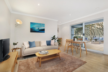 Recently Sold 4/1A Edward Street, Bondi Beach, 2026, New South Wales