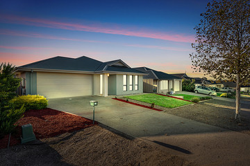 Recently Sold 57 Parkview Drive, Murray Bridge, 5253, South Australia