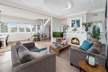 Recently Sold 30 Grasmere Road, Cremorne, 2090, New South Wales