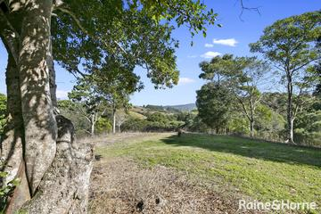Recently Sold 750 Cooroy Belli Creek Road, Black Mountain, 4563, Queensland