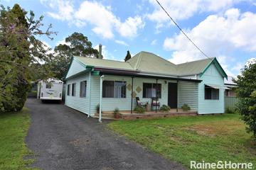 Recently Sold 39 Church Street, Glen Innes, 2370, New South Wales