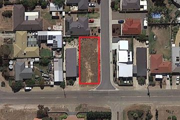 Recently Sold Lot 2 Ferris Court, Murray Bridge, 5253, South Australia