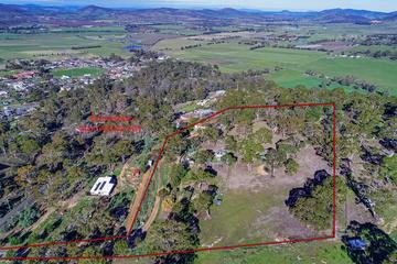 Recently Sold 85 Native Corners Road, Campania, 7026, Tasmania