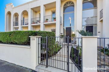 Recently Sold 218 Kororoit Creek Road, Williamstown, 3016, Victoria