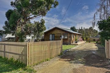 Recently Sold 35 Moomere Street, Carlton, 7173, Tasmania