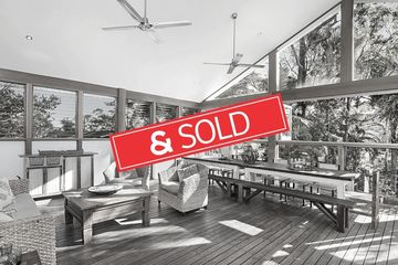 Recently Sold 3 Mulawa Close, North Avoca, 2260, New South Wales