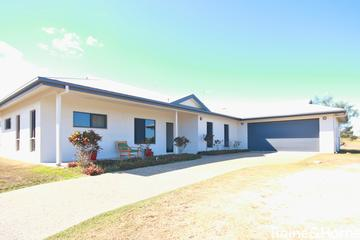 Recently Sold 26 Catherine Atherton Drive, Mareeba, 4880, Queensland