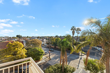 Recently Sold 17/275 Lyons Road, Russell Lea, 2046, New South Wales