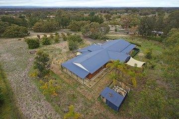 Recently Sold 141 Amarillo Drive, Karnup, 6176, Western Australia