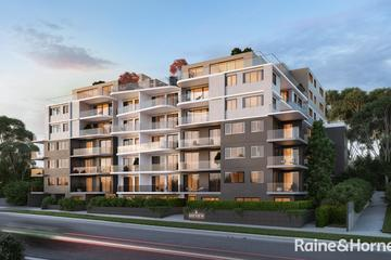 Recently Sold 104/10-14 Fielder Street, West Gosford, 2250, New South Wales