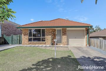 Recently Sold 62 Limerick Street, Acacia Ridge, 4110, Queensland