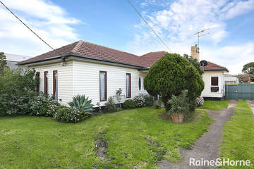 Recently Sold 42 Poole Street, Deer Park, 3023, Victoria