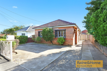 Recently Sold 257 William Street, Kingsgrove, 2208, New South Wales