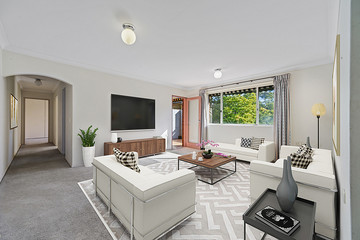 Recently Sold 27/3 Kandy Avenue, Epping, 2121, New South Wales