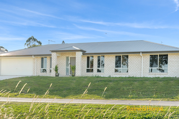 Recently Sold 556 Caniaba Road, Caniaba, 2480, New South Wales