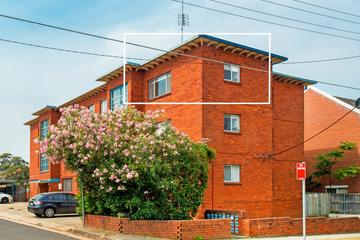 Recently Sold 12/127A Barker Street, Kingsford, 2032, New South Wales