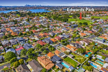 Recently Sold 12 Lancelot Street, Concord, 2137, New South Wales