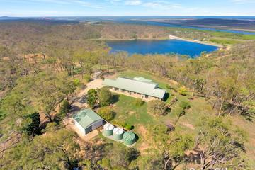 Recently Sold 152 Mount Rollo Road, O'connell, 4680, Queensland