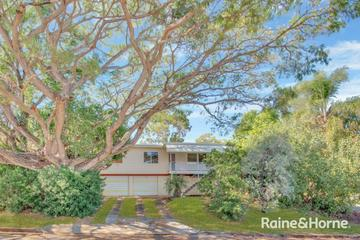 Recently Sold 18 STEED STREET, West Gladstone, 4680, Queensland