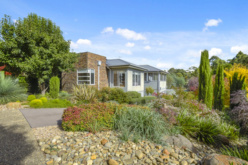 Recently Sold 34 Dalton Street, Gisborne, 3437, Victoria