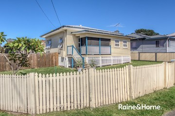 Recently Sold 11 Brisbane Road, Ebbw Vale, 4304, Queensland