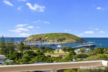 Recently Sold 3/30 Collingwood Street, Coffs Harbour, 2450, New South Wales