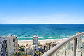 Recently Sold 2372/23 Ferny Avenue, Surfers Paradise, 4217, Queensland