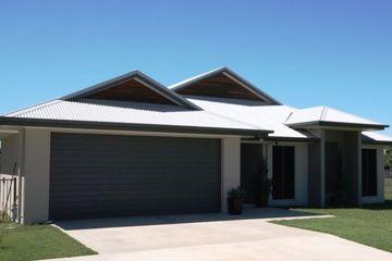 Recently Sold 348 Drynie Road, Brandon, 4808, Queensland