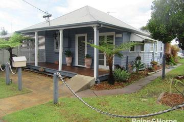 Recently Sold 31 JOSEPHSON STREET, Swansea, 2281, New South Wales