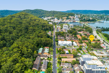 Recently Sold 16/35 Central Coast Highway, West Gosford, 2250, New South Wales