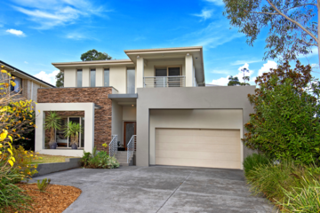 Recently Sold 49 Barwon Avenue, Turramurra, 2074, New South Wales