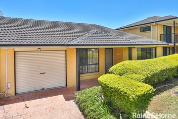 Recently Sold 3/18 Pumice Street, Eight Mile Plains, 4113, Queensland