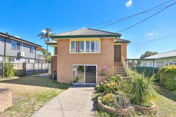 Recently Sold 21 Laurieston St, Sunnybank Hills, 4109, Queensland
